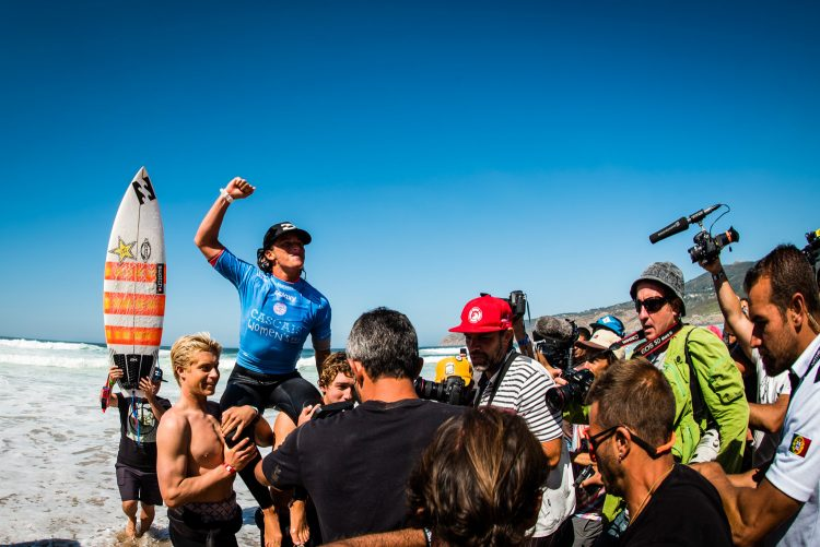 408Courtney Conlogue Claims Back-to-Back Wins at Cascais Women's Pro