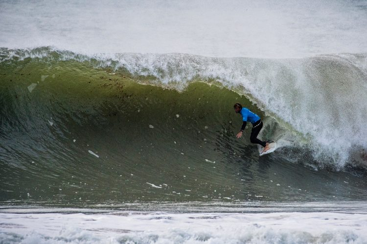 807Semifinalists decided at the MEO Rip Curl Pro Portugal