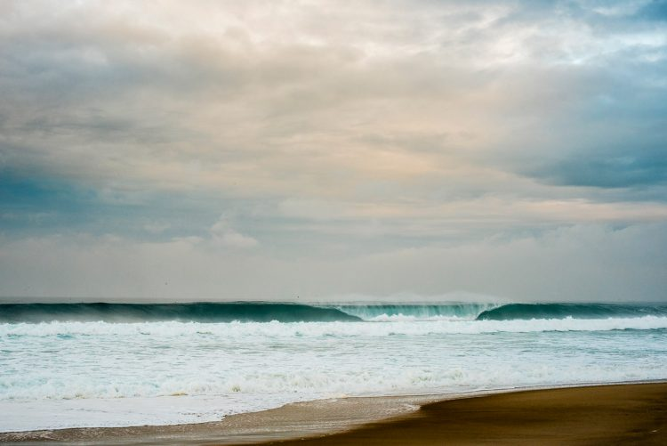 767Lay day at the MEO Rip Curl Pro Portugal