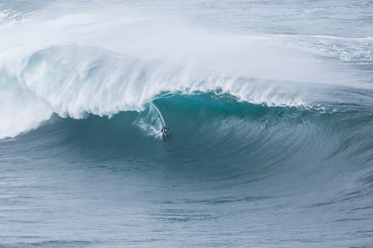 951The Azores also join the WSL Big Wave Awards