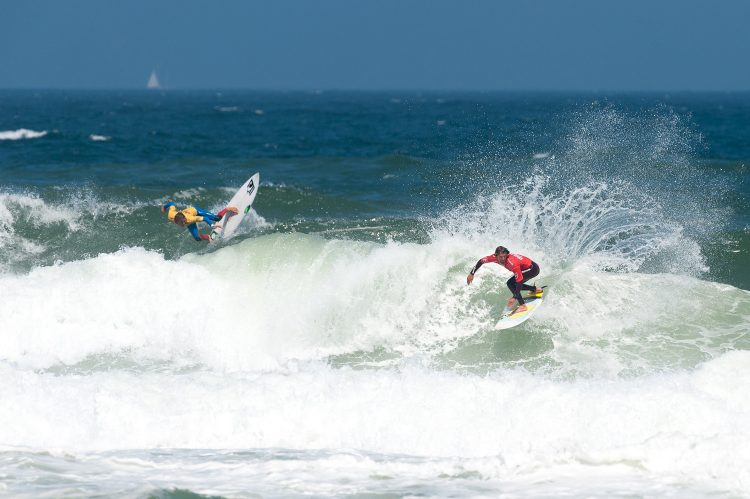 965Portugal will crown 17 champions in WSL events in 2017